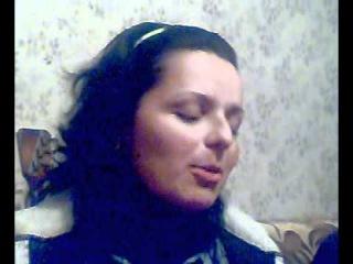 Teona Qumsiashvili - Aragvs gavatan