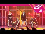 [MPD직캠] 레드벨벳 직캠 4K 'BAD BOY' (Red Velvet FanCam)   @MCOUNTDOWN_2018.2.1