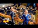 Путин против Порошенко А у нас в квартире газ а у вас Заповедник 16
