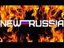 Killwua - Пик Ап Зе Фон (feat. Travi$ Scott's ad-libs) (freestyle)