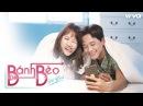 MV Bánh Bèo - Dật Hanh [Official Video]