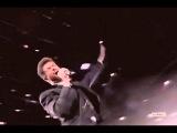 George Michael - Killer (Adamski feat Seal cover)