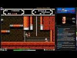 Провалено DuckTales 2 Deluxe 2013 hard Игра на (Dendy, Nes, Famicom, 8 bit) Стрим HD RUS