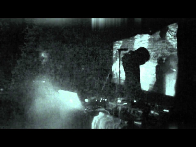 Cardinal Noire Just One Fix Ministry cover