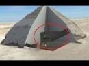 Молчание пирамид .Какую тайну скрывают пирамиды Египта