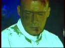 Coil - CSO DVD 4 - Live at the DK Gorbunova, Moscow, RU (2001-09-15)