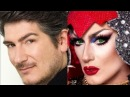 Drag Queen Extravaganza Makeup Tutorial