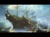 Морские рассказы о страшных явлениях в море! Фантазии или правда?