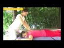 Тайский массаж УРОК 6