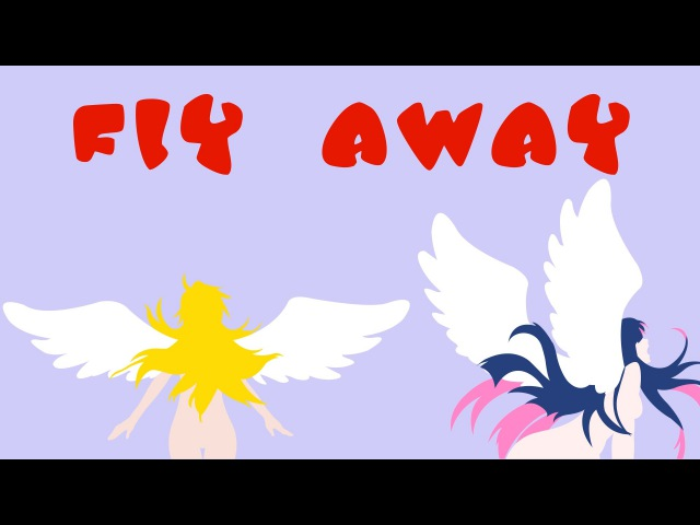 Fly Away [Now]