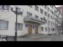 Учетно-финансовый факультет ДонНУ провел День открытых дверей