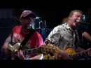 Crazy Jump - Гроза (репетиция)