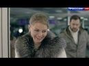 Фильм взорвал миллионы сердец - ПУТЬ СКВОЗЬ СНЕГА - Русские мелодрамы НОВИНКИ 2018 HD