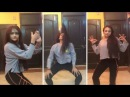 Indian girl Yiti crazy dance bigo live,imo live video 18 ,SUBSCRIBE NOW FOR NEXT LIVE