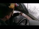 Съёмная жёсткая тонировка Экраны тонированные для авто