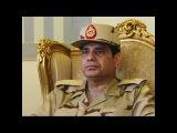 Египет начал масштабные наступления на Синайском полуострове. Новости от 10.02.2018