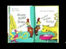 Mr. Brown Can Moo! How About You? by Dr. Seuss I Read Aloud Picture Book