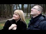 Премьера песни 2018! Красивая песня про любовь! Послушайте! Алекса Астер & Иван Детцель   Люблю