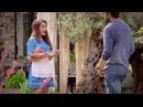 DO CHAAR DIN Video Song | Karan Kundra ,Ruhi Singh | Rahul Vaidya RKV | Latest Hindi Song