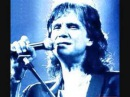Roberto Carlos O portão Eu voltei 1974