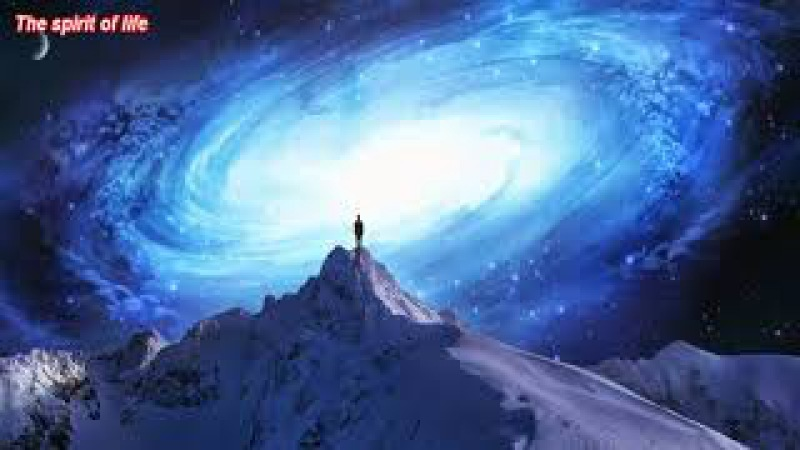 AA Michael Channeled Messages! ~ The Miraculous energies of May continue for you ~ By Archangel Mic