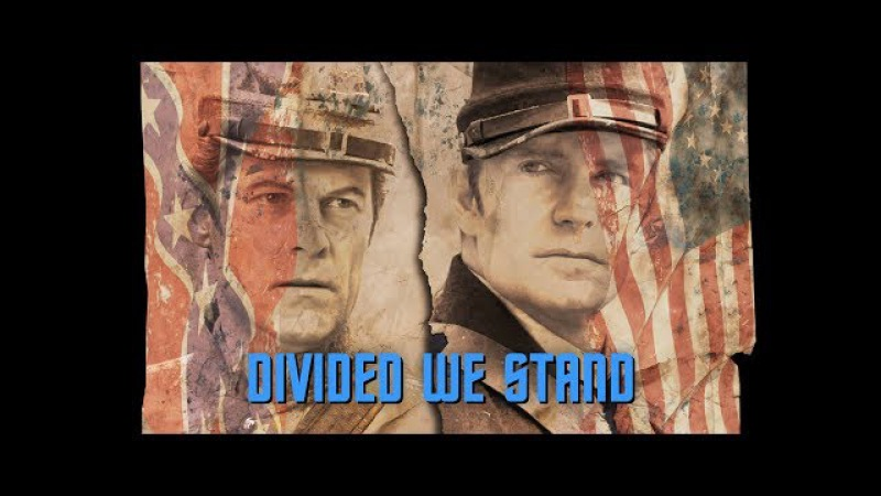 Star Trek Continues E05 Divided We Stand (HQ version)