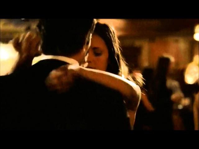 Damon and Elena ~ Love Me Like You Do ~
