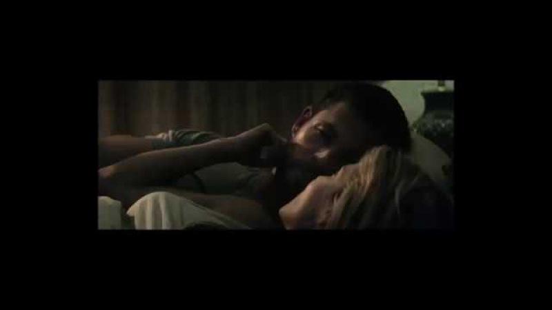 12 Силни (2018) филм