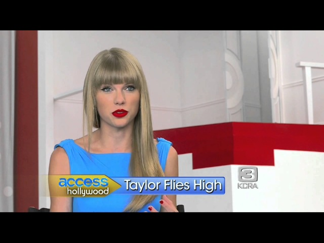 Target Commercial For RED Behind The Scenes 1080i