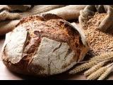 Выпекаем бездрожжевой хлеб. Пространство женщины. Елена Андреева и Наталия Задонская