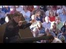 Даниил Трифонов - Ф. Шопен Концерт № 1 3 часть, фрагмент, фестиваль Bravo Vail