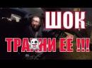 Нет денег на такси Инструкция от полицейских для московских таксистов Отел