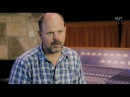 Queen - The Studio Experience – Justin Shirley-Smith interview