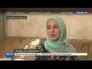 Новости на «Россия 24» • Сезон • В Татарстане появился мобильный тариф для мусульман