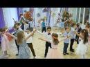 Видеосъемка утренника в детском саду Праздник осени в саду Детская видеосъемка