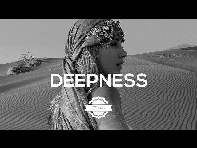 MD Dj - Habibi (Original Mix)