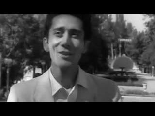Botir Zokirov - Maftun bo'ldim; Батыр Закиров - Очарован тобой