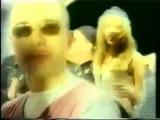 Богдан Титомир и Ирина Понаровская-Нет проблем(remix)