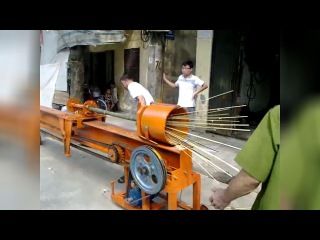 Самоделки, Изобретения и Удивительная техника ✦ Amazing Homemade Inventions ✦ 92 ✦ LUCKY