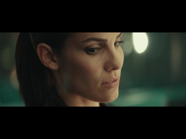 Daniela Ruah feat. Joaquim de Almeida | A Stopover in Portugal
