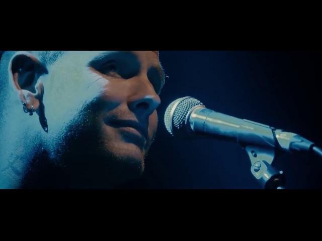 Corey Taylor - Bother (Live EPIC version) @ Koko London 08/05/16