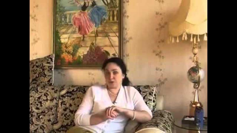 Правдиво о беременности и родах Изабелла Воскресенская