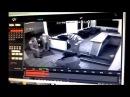 Співробітники поліції влаштували бійку зі стріляниною в житомирському стриптиз-барі
