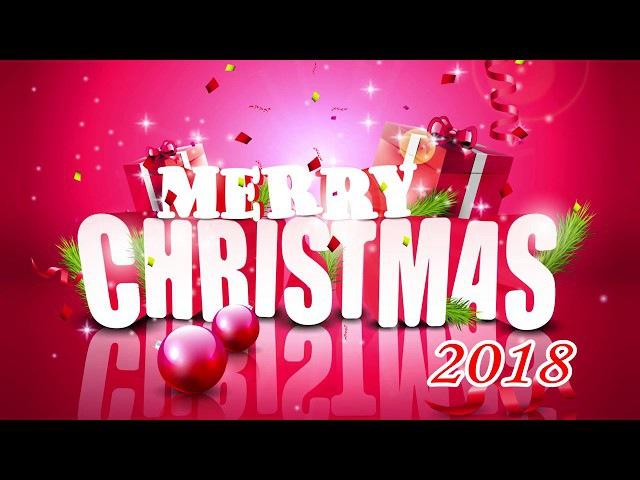 С Рождеством Merry Christmas Frohe Weihnachten Joyeux Noël Feliz Navidad Com O Natal חג שמח