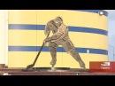 Вход на игры любительской хоккейной лиги Мордовии хотели сделать платным
