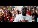 Marty Baller - Like Mike (Feat. A$AP Ferg, Smooky MarGielaa & Aexyz)