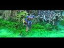 Optimus Prime Monster Skillet