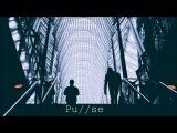 David August - Boiler Room (Syl Johnson, Kollektiv Turmstrasse, SBTRKT Feat Ezra Koeing, solomun)