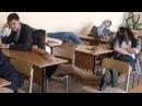 9-ые классы 10-ой гимназии - сравнение 1 и 9 классов