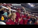 499-я передача Овечкина в НХЛ